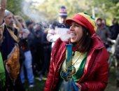 إسبانيا تعتقل 22 شخصا من شبكة صينية باعت الماريجوانا إلى تجار مخدرات أوروبيين