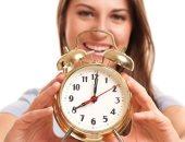 الصيام صحة وراحة.. رجيم الـ8 ساعات فى اليوم يخلصك من 4 كيلو بالأسبوع