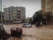 تسيير قوافل إغاثية للمهرة باليمن السبت المقبل