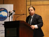 وكلاء الأسمنت: وزير المالية يشكل لجنة لحل ملفات 38 تاجر مهددين بالحبس