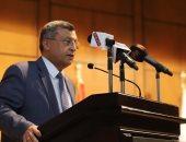 وزير البترول الأسبق: مصر أنفقت تريليون دولار لدعم الطاقة آخر عشر سنوات