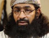أمريكا ترصد مكافأة 15 مليون دولار لمن يدلى بمعلومة عن قيادات القاعدة باليمن