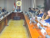 وزير التجارة: مليار دولار صادرات مصر لإيطاليا خلال أول 8 أشهر من 2018
