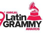 بولا باراجان الفنانة الرسمية لجوائز Latin GRAMMY Awards الـ19
