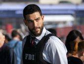 زيكو زكى.. بطل مسلسل FBI يروى كيف استخدم شخصيته فى محاربة العنصرية.. الممثل الأمريكى المصرى كان ضحية الصورة النمطية للعرب والمسلمين بعد هجمات سبتمبر وعمل على تحويل الشخصية من لاتينى لعربى