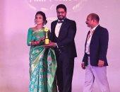 """""""التضامن"""" تفوز بجائزة أفضل فكرة فيلم فى مسابقة مهرجان الهند السينمائى"""