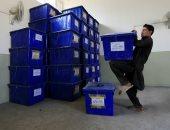 صور.. أفغانستان تستعد للانتخابات البرلمانية غدا وسط تشديدات أمنية