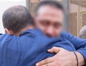 صور.. الداخلية تنقل السجناء الأقارب بأماكن واحدة مراعاة للبعد الإنسانى
