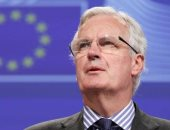 "BBC: الاتحاد الأوروبى ""لا تعجبه"" تهديدات خروج بريطانيا دون اتفاق"