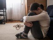 لماذا يرتبط الاكتئاب بالنوم؟.. تعرف على الأسباب