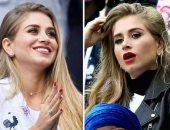 تشيلسي ضد مانشستر يونايتد.. شاهد جميلات قمة الدورى الإنجليزى
