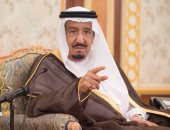 الإمارات مشيدة بقرارت المملكة بقضية خاشقجى: تؤكد تطبيق القانون والعدالة