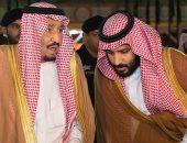 السعودية تدين انتهاكات الاحتلال الإسرائيلى على قطاع غزة