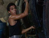 """الفيلم المصرى """"ورد مسموم"""" يشارك فى مهرجان ساو باولو السينمائى الدولى"""