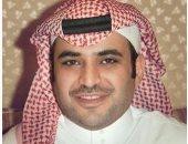 سعود القحطانى يشكر الملك سلمان وولى عهده..ويؤكد: سأظل خادماً وفياً لبلادى
