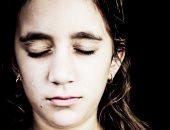 لو الحدث أكبر من استيعابك ممكن تصاب باضطراب ما بعد الصدمة..تعرف على الأعراض