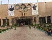 الأولمبية تحسم حامل علم مصر قبل انطلاق اولمبياد طوكيو بأسبوع