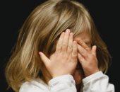 القلق عند الأطفال.. 8 علامات صامتة تدل على معاناة طفلك منها رفض الطعام