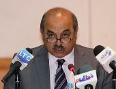 هشام حطب: إيقاف خطط الاستعداد للأولمبياد ووضع خطط بديلة بعد التأجيل رسميا