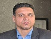 المجلس الأعلى للدولة الليبى يرحب بتجاوب البرلمان بخصوص تعديل الاتفاق السياسى