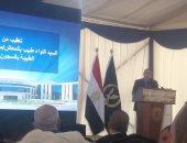 مدير الخدمات الطبية السابق بالداخلية: لا يوجد سجن بمصر بدون عيادات طبية