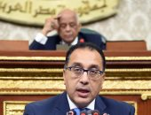 النائب لطفى شحاته يطالب رئيس الحكومة بإنهاء أزمة 4 آلاف عامل بالشرقية