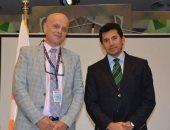 وزارة الرياضة وصندوق الأمم المتحدة للسكان يطلقان مبادرة من أجل التنمية