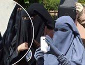 آمنة نصير: النقاب كارثة أمنية تهدد السلم العام.. وحظره مطلوب