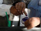رئيس مالاوى يستأنف حكما بإلغاء فوزه فى الانتخابات