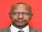 مساعد الرئيس السودانى يؤكد التزام الحكومة بتحقيق السلام