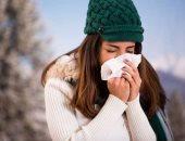 قبل الشتاء مايدق البيبان ..اعرف إزاى تقوى مناعتك وتواجه نزلات البرد