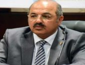 اللجنة الأولمبية المصرية تطالب الاتحادات بإبلاغها بأي حالات مصابة بكورونا
