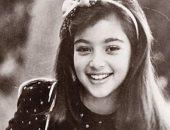 فى عيد ميلادها الـ38.. اعرف مين نجمة تليفزيون الواقع خلال طفولتها