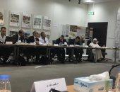 التنسيق الحضارى يستعرض خطة مصر للحفاظ على التراث فى الاجتماع الإقليمى بالإمارات
