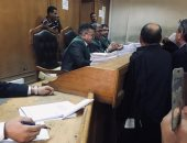 تأجيل محاكمة 6 متهمين بالاستيلاء على 1226 طنا من القمح لـ6 ديسمبر المقبل