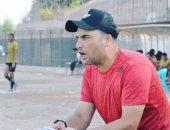 نجم الزمالك السابق مديرًا فنيًا لفريق دسوق بالقسم الثالث
