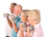 دراسة علمية تتوقع ارتفاع متوسط عمر الإنسان بواقع 4.4 عام بحلول 2040