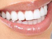 ازاى يبقى عندى ضحكة طبيعية.. طريقة بسيطة للحصول على ابتسامة جميلة