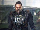 """شاهد.. شخصية """"Bane"""" فى الموسم الخامس لمسلسل Gotham"""