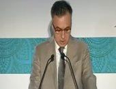 رئيس جمهورية الجبل الأسود: الإسلام دين عالمى وحضارة تتبنى رفض أى عنف