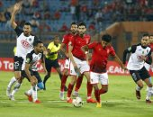 وفاق سطيف يلجأ للمحكمة الرياضية للمشاركة فى دوري أبطال أفريقيا