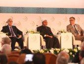 هيئة كبار العلماء: أسهل السبل لتحقيق السلام التعامل على أساس المسئولية المشتركة