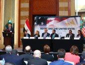 السفارة الأمريكية بالقاهرة: 200 مليون دولار استثمارات جديدة فى مصر