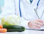 80% ممن يتناولون عقاقير مخفضة للكوليسترول ما زالوا يعانون من ارتفاعه