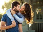 محمد نصار يكتب : الحب