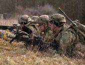 الخارجية الأمريكية: خروج كل قوات الجيش الأمريكى من منبج السورية
