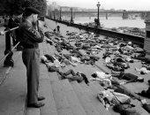 لماذا يريد البريطانيون العودة إلى عام 1966؟.. السر يكمن فى 7 أسباب