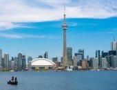 خوفا على البيانات.. انسحاب خبيرة خصوصية من مشروع بناء مدينة ذكية فى تورنتو