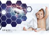 علماء يخططون لإجراء أول عملية ولادة فى الفضاء بحلول 2024