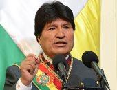رئيس بوليفيا: ترامب هو العدو الأول لنا وللإنسانية